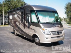 Used 2013 Winnebago Via 25Q available in Seffner, Florida