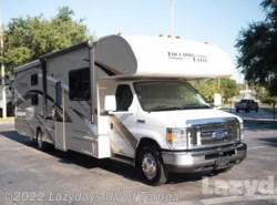 Used 2017  Thor Motor Coach Freedom Elite M-30FE by Thor Motor Coach from Lazydays in Seffner, FL