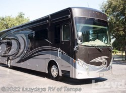 Used 2016  Thor Motor Coach Venetian 40A by Thor Motor Coach from Lazydays in Seffner, FL