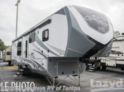 New 2018  Open Range Open Range 370RBS by Open Range from Lazydays in Seffner, FL