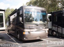 Used 2014  Thor Motor Coach Palazzo 36.1 by Thor Motor Coach from Lazydays in Seffner, FL