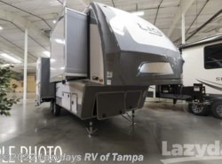 New 2018  Open Range Light 293RLS by Open Range from Lazydays RV in Seffner, FL
