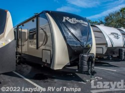 New 2018  Grand Design Reflection 315RLTS by Grand Design from Lazydays in Seffner, FL