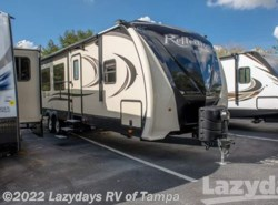 New 2018  Grand Design Reflection 312BHTS by Grand Design from Lazydays in Seffner, FL