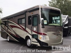 Used 2014  Tiffin Allegro Red 33AA