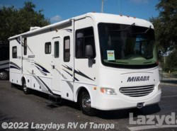 Used 2008  Coachmen Mirada 310DS by Coachmen from Lazydays in Seffner, FL