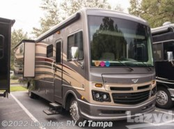 Used 2017  Fleetwood Bounder 36H by Fleetwood from Lazydays in Seffner, FL