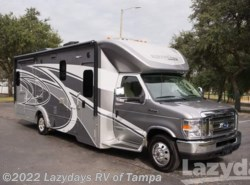 Used 2017  Winnebago Aspect 27K by Winnebago from Lazydays in Seffner, FL