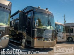 Used 2007  Travel Supreme Select 45DL24 by Travel Supreme from Lazydays in Seffner, FL