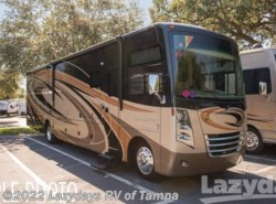 Used 2016  Thor Motor Coach Challenger 37LX by Thor Motor Coach from Lazydays in Seffner, FL