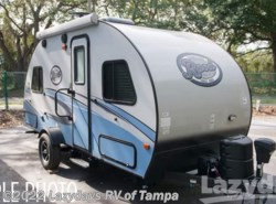 New 2019  Forest River R-Pod RP-182G by Forest River from Lazydays RV in Seffner, FL