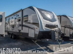New 2018  Winnebago Minnie Plus 31BHDS by Winnebago from Lazydays in Seffner, FL