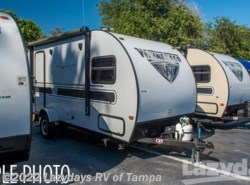 New 2018  Winnebago Winnie Drop 190RD by Winnebago from Lazydays in Seffner, FL