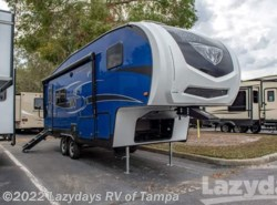 New 2018  Winnebago Minnie Plus 25RKS by Winnebago from Lazydays RV in Seffner, FL