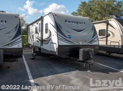 New 2018  Keystone Passport GT 2810BH by Keystone from Lazydays RV in Seffner, FL
