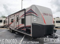 New 2018  Forest River Work and Play TT 31FBS by Forest River from Lazydays in Seffner, FL