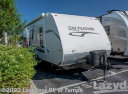 Used 2011  Jayco Jay Feather Select 24T by Jayco from Lazydays in Seffner, FL