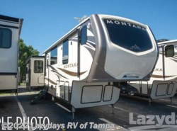 New 2018  Keystone Montana 3700LK by Keystone from Lazydays in Seffner, FL