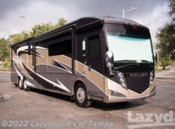Used 2016 Winnebago Tour 42QD available in Seffner, Florida
