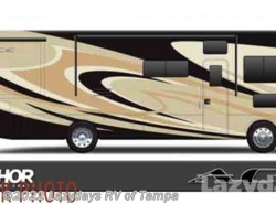 Used 2015  Thor Motor Coach A.C.E. 29.3 by Thor Motor Coach from Lazydays in Seffner, FL