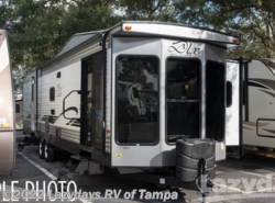 New 2018  Forest River Wildwood DLX 39FDEN by Forest River from Lazydays in Seffner, FL