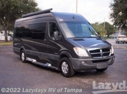 Used 2009  Winnebago Era 170XL by Winnebago from Lazydays in Seffner, FL