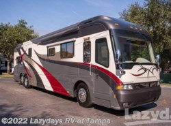 Used 2008  Country Coach Magna 630 Series GALILEO by Country Coach from Lazydays in Seffner, FL