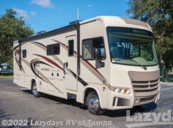New 2018  Forest River Georgetown 3 Series GT3 30X3 by Forest River from Lazydays in Seffner, FL