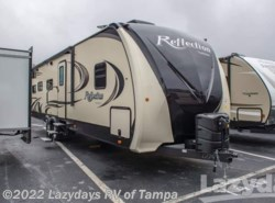 New 2018  Grand Design Reflection 285BHTS by Grand Design from Lazydays RV in Seffner, FL