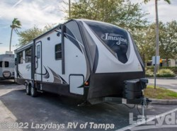 New 2018  Grand Design Imagine 2970RL by Grand Design from Lazydays RV in Seffner, FL