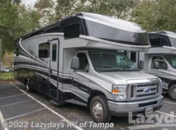Used 2017  Dynamax Corp  Isata 4 31DSF by Dynamax Corp from Lazydays RV in Seffner, FL