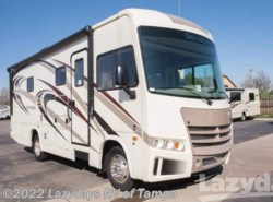 New 2017  Forest River Georgetown 3 Series GT3 24W3 by Forest River from Lazydays in Seffner, FL