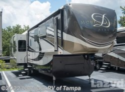 New 2018  DRV Mobile Suites Aire MSA-40 by DRV from Lazydays RV in Seffner, FL