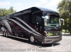New 2018 American Coach American Eagle 45T available in Seffner, Florida