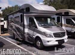 New 2018  Winnebago View 24D by Winnebago from Lazydays RV in Seffner, FL