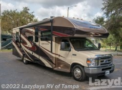 Used 2017 Jayco Greyhawk 31DS available in Seffner, Florida