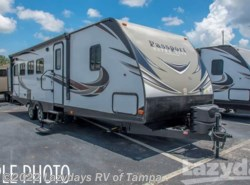 New 2018  Keystone Passport GT 2670BH by Keystone from Lazydays RV in Seffner, FL