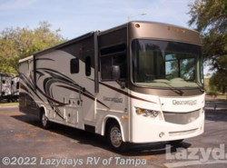 Used 2017  Forest River Georgetown 335 by Forest River from Lazydays RV in Seffner, FL