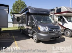 New 2018  Winnebago Fuse 23A by Winnebago from Lazydays RV in Seffner, FL
