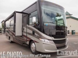 New 2018  Tiffin Allegro 36LA by Tiffin from Lazydays RV in Seffner, FL