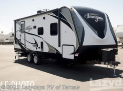 New 2018  Grand Design Imagine 2250RK by Grand Design from Lazydays RV in Seffner, FL