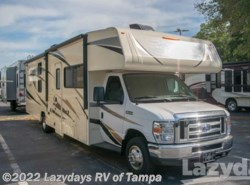 Used 2018  Coachmen Freelander  31BH by Coachmen from Lazydays RV in Seffner, FL