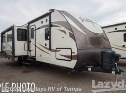 Used 2018  Forest River Wildcat 282KBD by Forest River from Lazydays RV in Seffner, FL