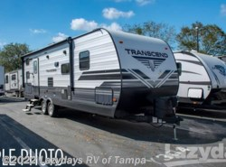 New 2019  Grand Design Imagine XLS 21BHE by Grand Design from Lazydays RV in Seffner, FL
