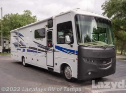 Used 2017  Jayco Precept 35S by Jayco from Lazydays RV in Seffner, FL