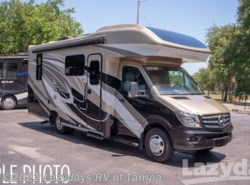 New 2019  Entegra Coach Qwest 24K by Entegra Coach from Lazydays RV in Seffner, FL