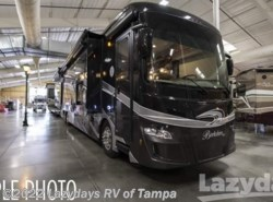 New 2018  Forest River Berkshire XLT 43B-450 by Forest River from Lazydays RV in Seffner, FL