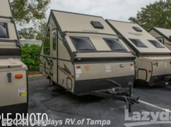 New 2019  Forest River Rockwood Premier A A214HW by Forest River from Lazydays RV in Seffner, FL