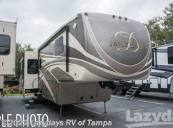 New 2018 DRV  Mobile Suite 44Nashville available in Seffner, Florida