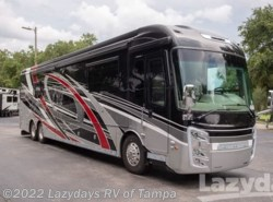New 2019  Entegra Coach Anthem 44B by Entegra Coach from Lazydays RV in Seffner, FL